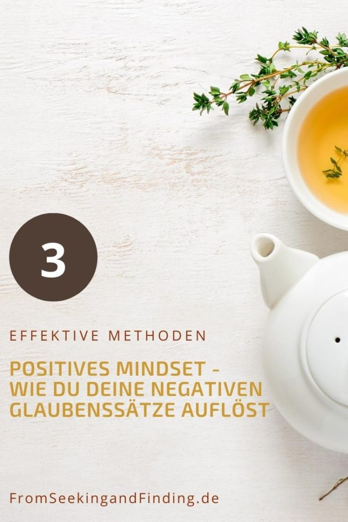 Dein-positives-mindset-3-methoden