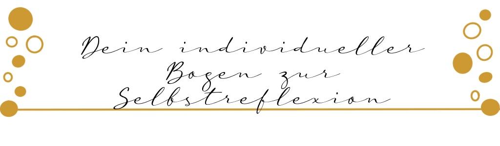 Header_Bogen_Selbstreflexion