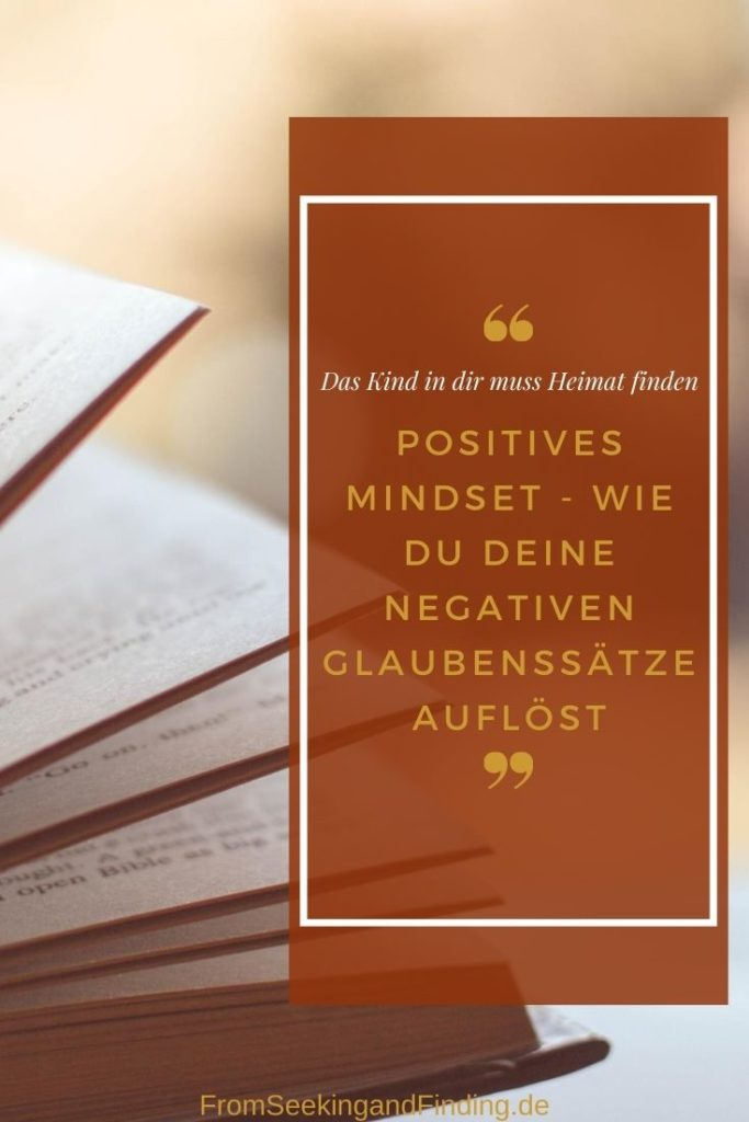 Dein-positives-mindset