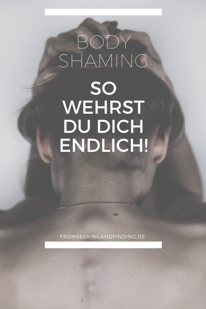 body-shaming-so wehrst -du-dich