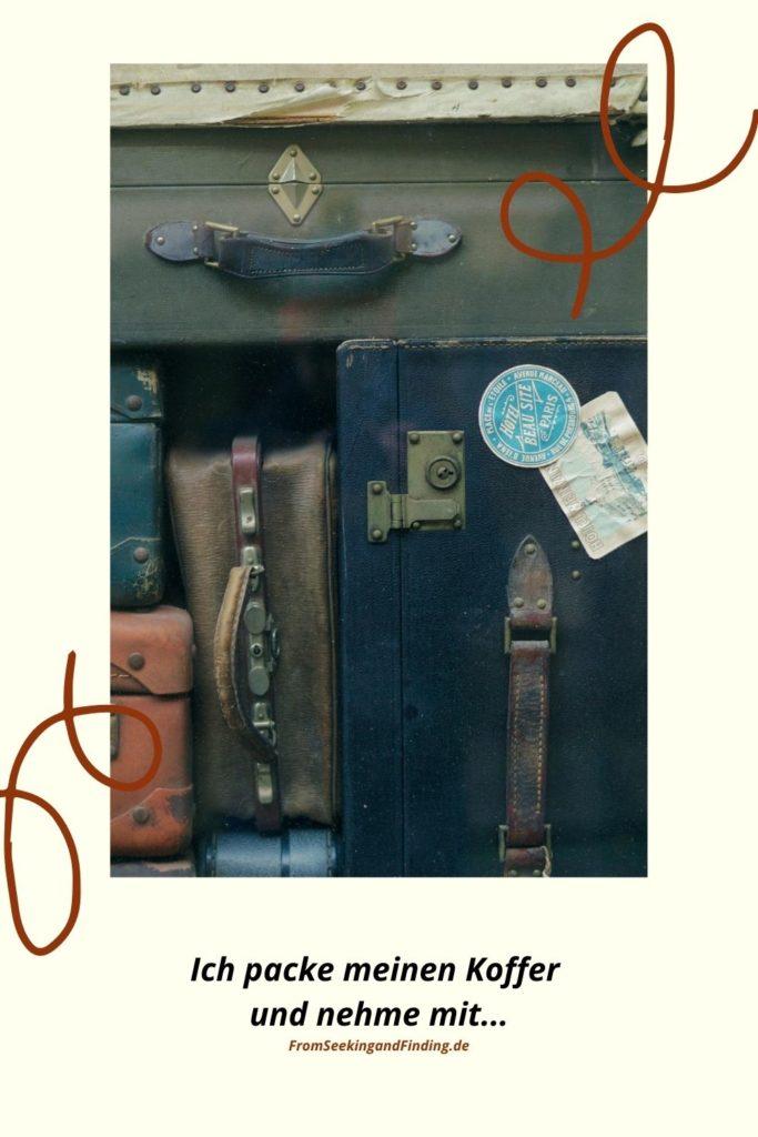 Ich-packe-meinen-Koffer