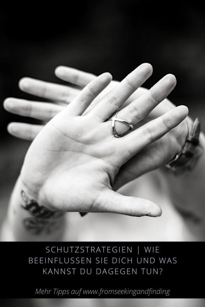 Schutzstrategien-Hände-Schutz